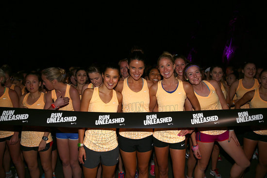 Nike She Runs: Race Review