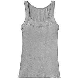 Organic Cotton Carmela Tank | Athleta