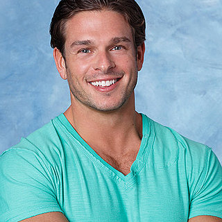 Who Will Desiree Pick on The Bachelorette?