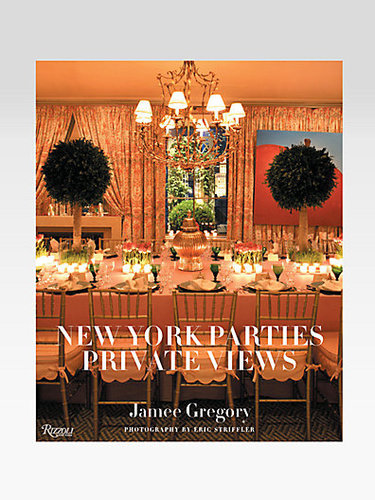 Rizzoli New York Parties: Private Views