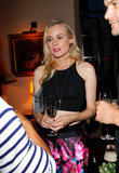 Prabal Gurung Hosts a Star-Studded Bash For LA's Most Fashionable