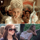 Sofia Coppola's Greatest Lines on Growing Up Girl