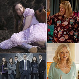 Get to Know ABC's New Fall Shows