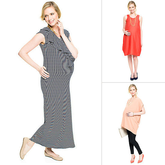 Fourth Love Maternity Clothes For Pregnancy and Beyond