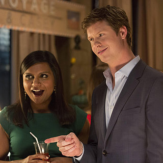 The Mindy Project Season Finale Recap