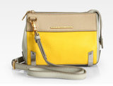 Marc by Marc Jacobs Sheltered Island Camera Bag