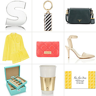 Fashion Gifts For College Graduates
