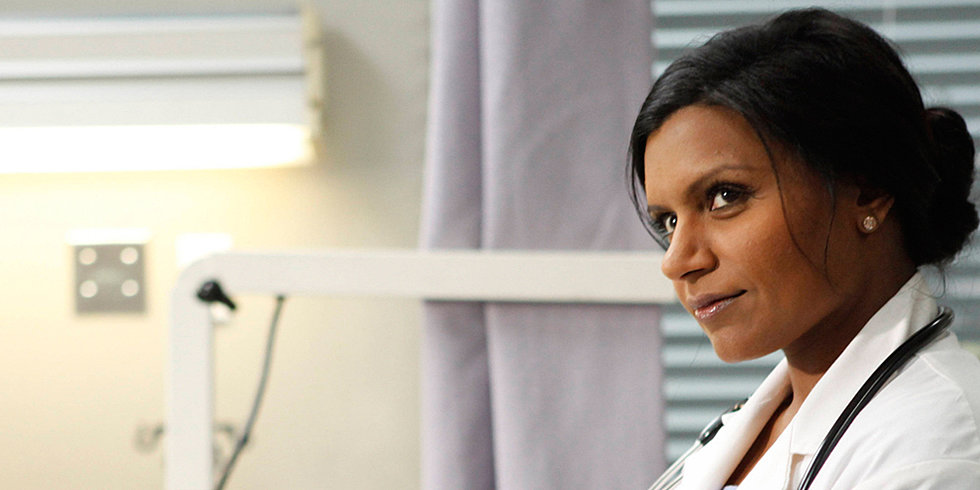 Why The Mindy Project Was Worth Watching This Season