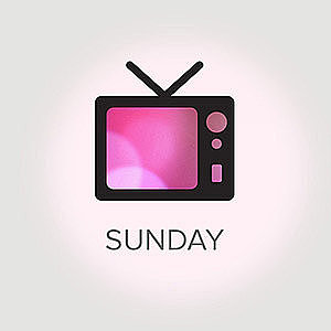 What's on TV For Sunday, May 19, 2013
