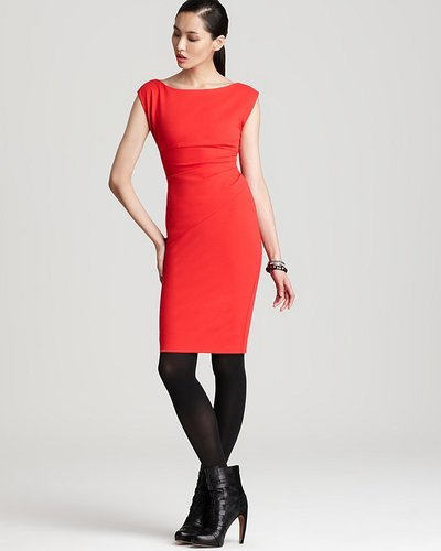 DIANE von FURSTENBERG Dress - Jori Sheath