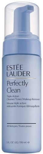 Estee Lauder &#039;Perfectly Clean&#039; Triple-Action Cleanser/Toner/Makeup Remover