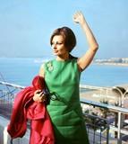 Bella Donna, 1964