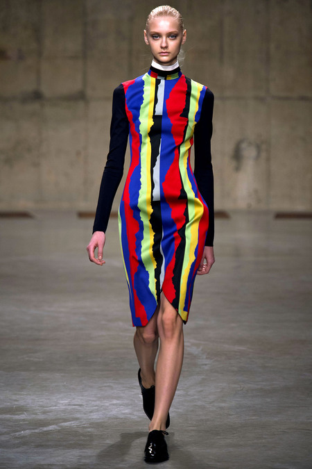 Peter Pilotto