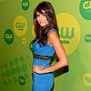 CW Upfront 2013 Red Carpet Pictures