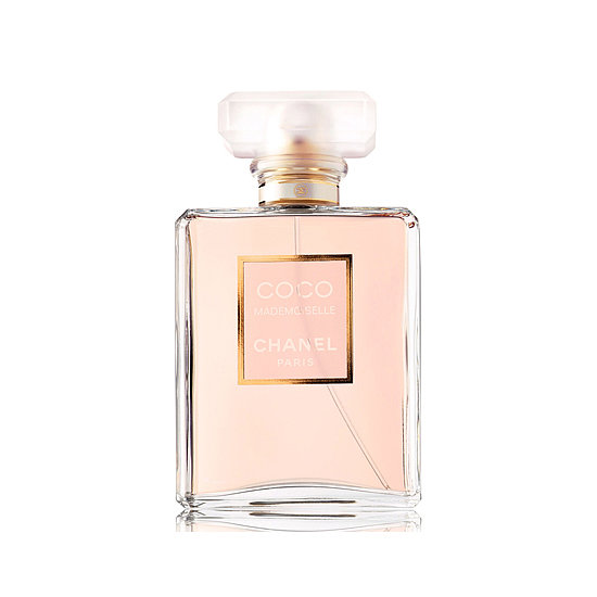 Every young lady needs a signature scent, and Chanel's Coco Mademoiselle ($195) is an excellent choice. It contains notes of bergamot, jasmine, and vanilla, making it ideal for both first dates and job interviews.