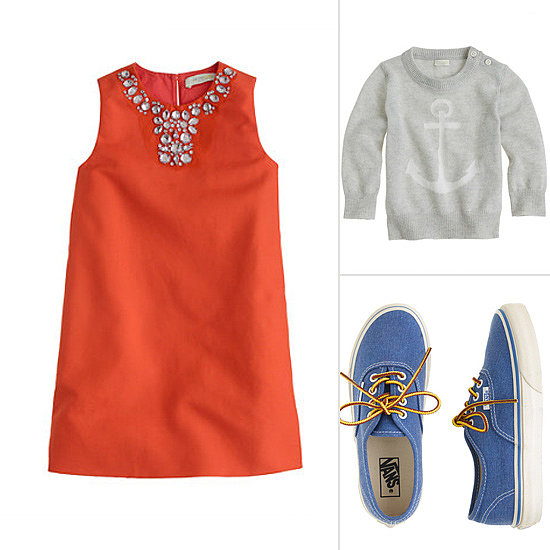 Our Top 10 Crewcuts Picks For Summer