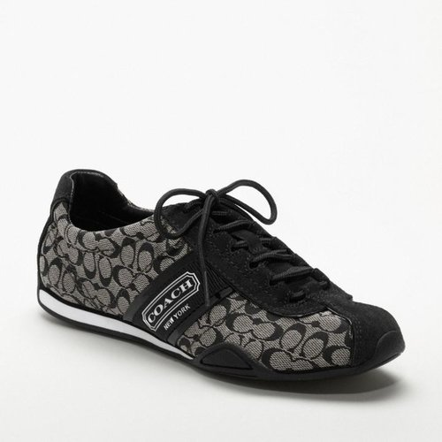 Rosalita Sneaker