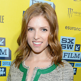 Best Funny Celebrity Tweets: Anna Kendrick, Nicole Richie