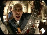 """Spiderwebs"" by No Doubt"