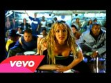 """(You Drive Me) Crazy"" by Britney Spears"