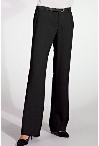 ELLOS Trousers
