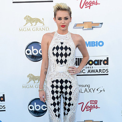 2013 Billboard Music Awards Celebrity Red Carpet Pictures