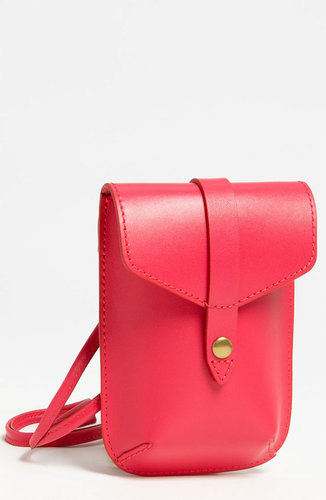 IIIBeCa by Joy Gryson 'Vestry - Mini' Crossbody Bag
