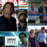 Movie Sneak Peek: Fast & Furious 6, The Hangover Part III, and Before Midnight