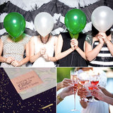 11 Common Bachelorette Party Blunders