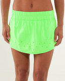 Lululemon Breeze By Skirt
