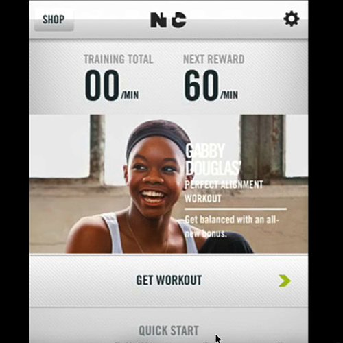 Best Fitness Apps For iPhone | Video