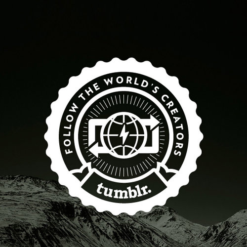 Best Tumblr Blogs