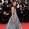 See The Latest Celebrity Style at 2013 Cannes Film Festival