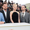 Cannes Film Festival Information