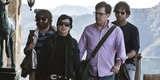 The Hangover Part 3 Video Movie Review
