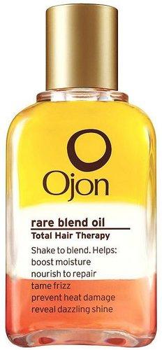 Ojon Rare BlendTM Oil Total Hair Therapy 45ml