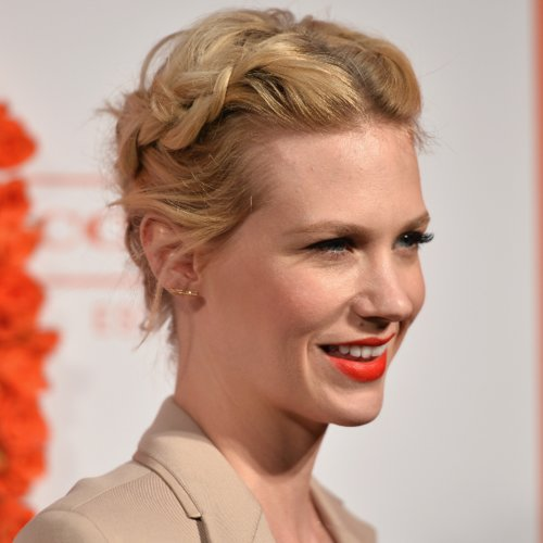 40+ pictures of celebrity braided hairstyles