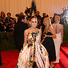 Sarah Jessica Parker Best Fashion Pictures
