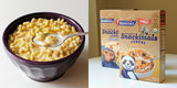 Barbara's Snackimals Cereal Is Not Just For Kids
