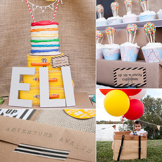 Up-Birthday-Party-Ideas-DIY-Details.jpg
