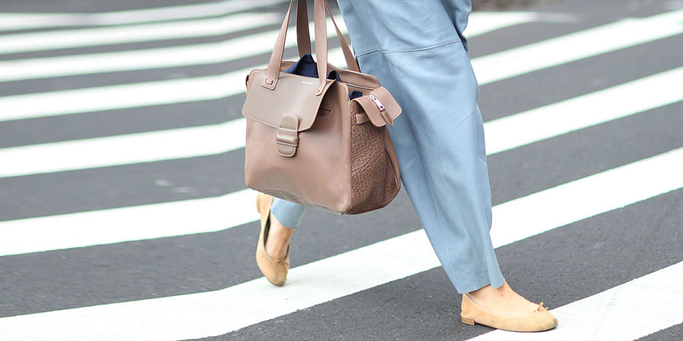 Keep Calm and Carryall: The Best Bags to Tote All Summer