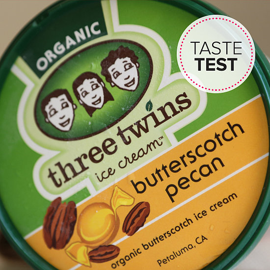 Three Twins New Organic Ice Cream Flavors: Worth Scooping Up?