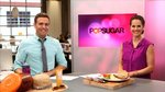 Memorial Day Survival Guide on POPSUGAR Live