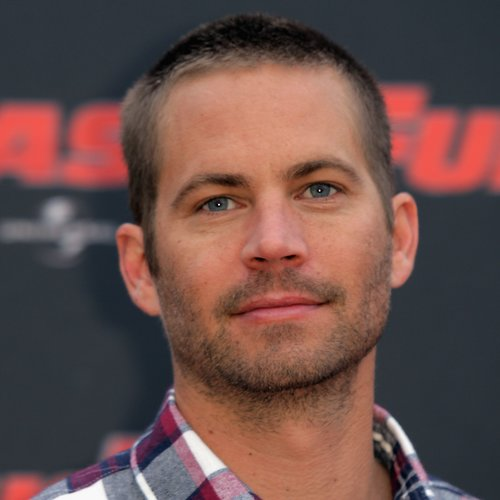 Interviews From Fast and Furious 6 Premiere