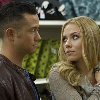 Movie Trailer For Joseph Gordon-Levitt's Don Jon