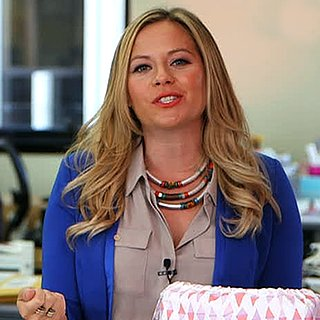 POPSUGAR Live For May 23, 2013 | Video