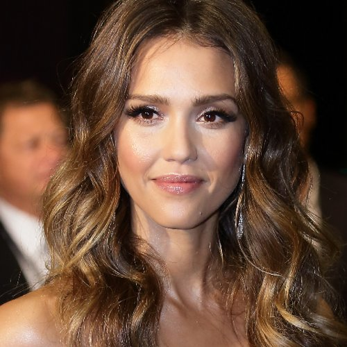 Best Celebrity Beauty Looks of the Week | May 24, 2013