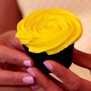 How to Decorate Cupcakes | Video