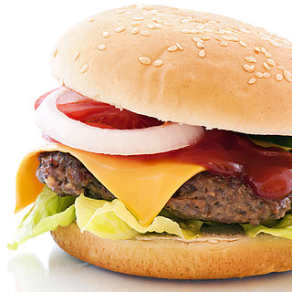Hamburger History Quiz