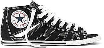 Converse Women ́s Gladiator Sandals